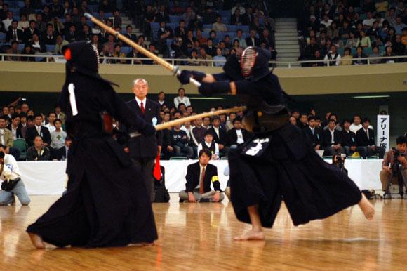 全日本 剣道 連盟 全剣連のお知らせ 全日本剣道連盟