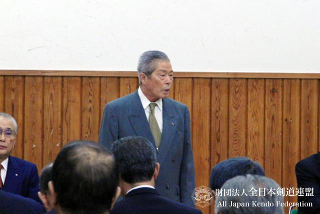 第59回全日本剣道選手権大会審判会議_002
