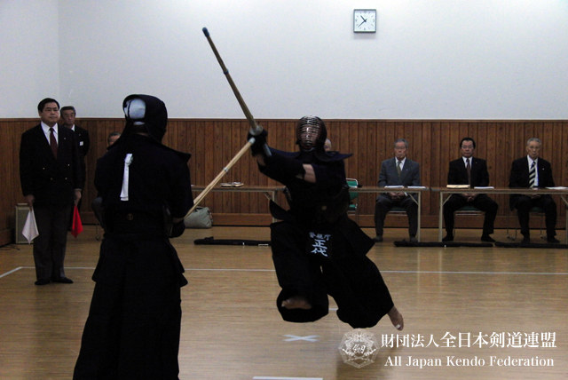 第59回全日本剣道選手権大会審判会議_006