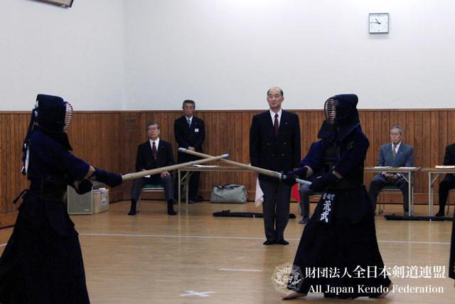 第59回全日本剣道選手権大会審判会議_008